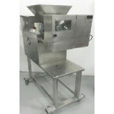 Portioning Machine